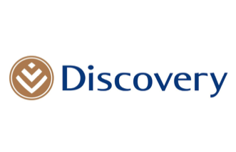 Discovery Logo edit