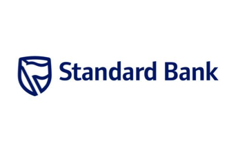 Standard Bank Logo edit